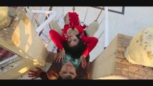 Kaate Nahin Kat Te Din Ye Raat Remix _ Feat. Hot 'n' Sizzling Bhojpuri Bombshell Babe Monalisa - YouTube[20-39-45]