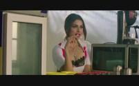 Naa Jaane Kahan Se Aaya Hai Full Song ★I Me Aur Main★ John Abraham,Chitrangda Singh,Prachi Desai[21-10-42]