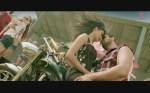 Naa Jaane Kahan Se Aaya Hai Full Song ★I Me Aur Main★ John Abraham,Chitrangda Singh,Prachi Desai[21-11-58]