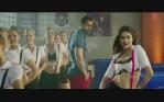 Naa Jaane Kahan Se Aaya Hai Full Song ★I Me Aur Main★ John Abraham,Chitrangda Singh,Prachi Desai[21-13-01]