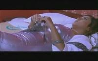 Namitha Bed Room Scene[(001306)19-30-24]