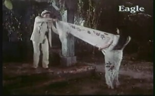 Nishana (1980) Jeetendra & Poonam Dhillon - Movie (Part) 3 - YouTube(3)[(007071)20-22-31]