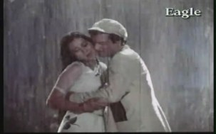 Nishana (1980) Jeetendra & Poonam Dhillon - Movie (Part) 3 - YouTube(3)[(009056)20-25-35]