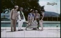 Nishana (1980) Jeetendra & Poonam Dhillon - Movie (Part) 9 - YouTube[(001351)20-58-51]