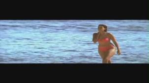 Qayamat - YouTube(3)[20-44-37]