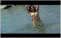 Shaadi No 1 - YouTube(4)[20-45-34]