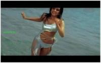 Shaadi No 1 - YouTube(4)[20-47-57]