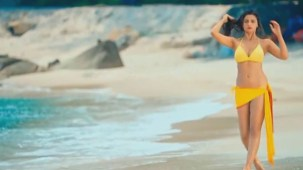 Alia Bhatt - Sexy In HD - 1080p[20-55-52]