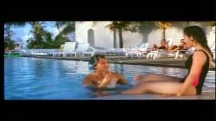 Main Khiladi Tu Anari - YouTube(7)[20-05-04]_002