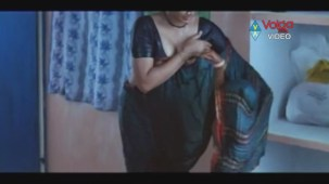 Manmadhulu - YouTube(30)[20-22-54]