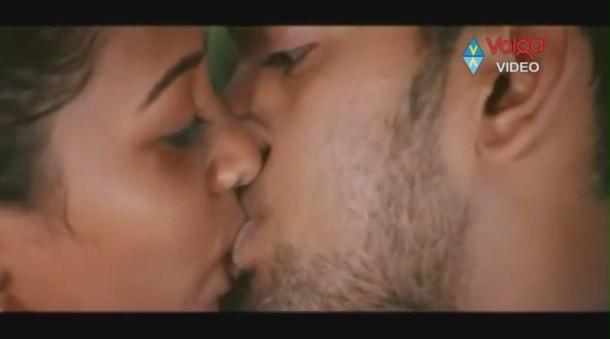 Manmadhulu - YouTube(48)[21-16-07]