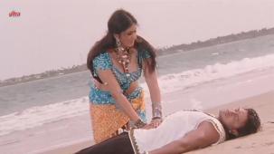 Jagan Mohini - YouTube(14)[20-38-50]