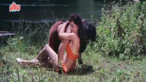 Jungle Love - YouTube(6)[20-34-19]