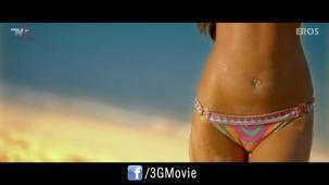 Kaise Bataaoon Song - 3G ft. Neil Nitin Mukesh & Sonal Chauhan[21-37-28]
