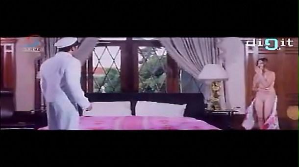 Wafaa - Rajesh Khanna - Full Movie - YouTube(4)[(009944)20-06-42]