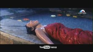 Ishq Ki Raat (Chaahat Ek Nasha) - YouTube[(002821)20-08-49]