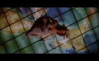 _Jhoom jhoom ta tu_ (Full Song) Players _ Sonam Kapoor - YouTube(2)[19-18-47]