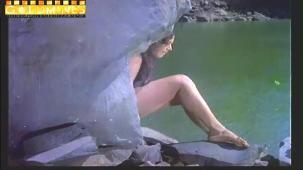Pran Jaye Par Vachan Na Jaye - YouTube(5)[(001624)20-54-21]