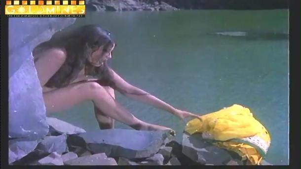 Pran Jaye Par Vachan Na Jaye - YouTube(5)[(001771)20-54-45]