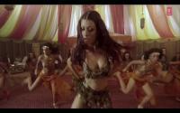 Saaki Saaki Full Song _ Musafir _ Sanjay Dutt _ Koena Mitra - YouTube(2)[20-33-16]