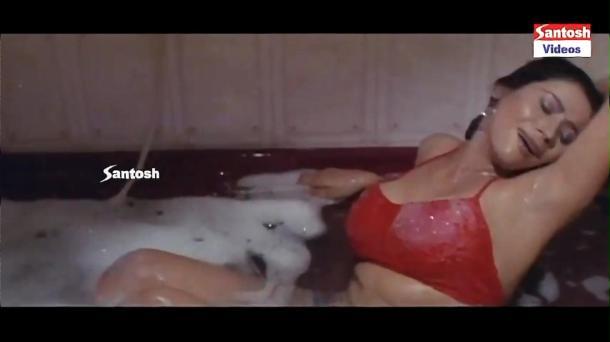 Thappu Yevaridhi - Sangeeta Tiwari, Milind Gunaji - YouTube(2)[(003067)19-13-16]