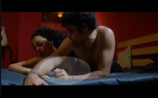 Lamha Lamha [Full Song] Gangster- A Love Story[17-57-66]