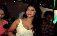 Mahadev_ Sonarika's Dirty Dance.[20-37-04]