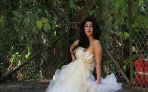 Sonarika Bhadoria Photoshoot- Vidhi Thakur Photography[20-19-23]