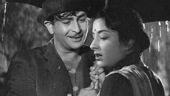 raj-kapoor-and-nargis