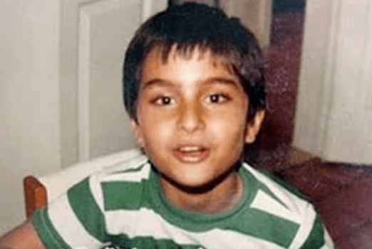 Saif-Ali-Khan-childhood-pictures