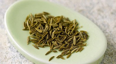 Cumin Seeds for Lose Weight
