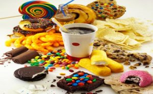 food-can-b-unhealthy