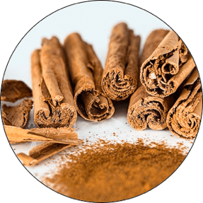 Cinnamon for Lose Weight