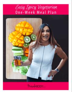 1-week-vegetarian-meal-plan-cover