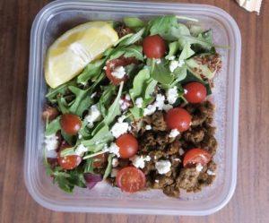vegetarian-meal-plan-cumin-quinoa-power-bowl