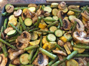 beginners-meal-plan-spiced-roasted-veggies