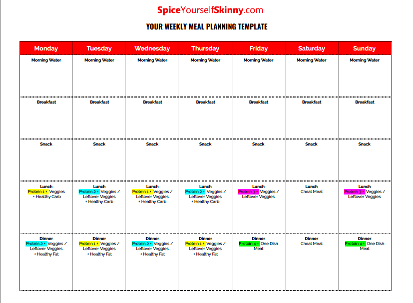 beginners-meal-planning-weekly-meal-planner-template