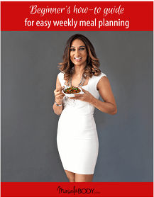 meal-planning-cover