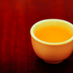 Turmeric tea recipe for weight loss: anti-inflammatory golden tea