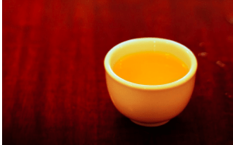 Turmeric Tea Recipe: Golden Anti-inflammatory Elixir to Relax