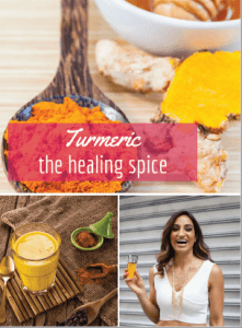 turmeric-tea-recipe_cheat-sheet