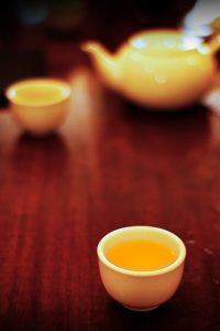turmeric-tea-recipe_golden-elixir