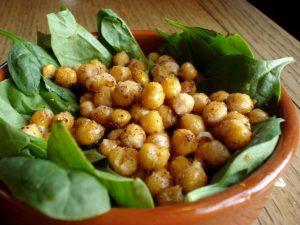 Healthy-Crock-Pot-Beans
