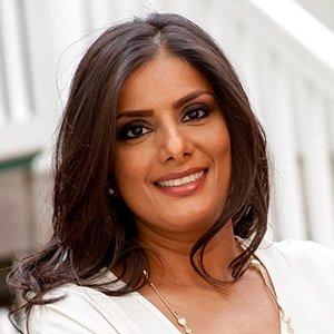 Success Story - Anjali - Masala Body Lose Weight