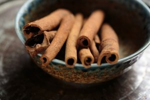 benefits-of-cinnamon-and-honey_cinnamon