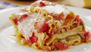 healthy-crock-pot-meals_-veggie-lasagna