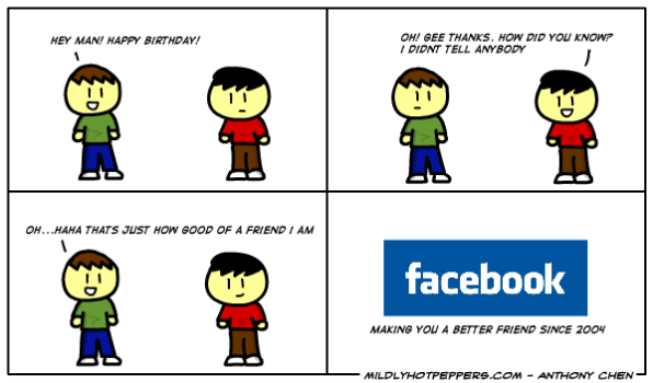 copyright http://funnypicture.org/