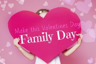 valentines-day-as-family-day