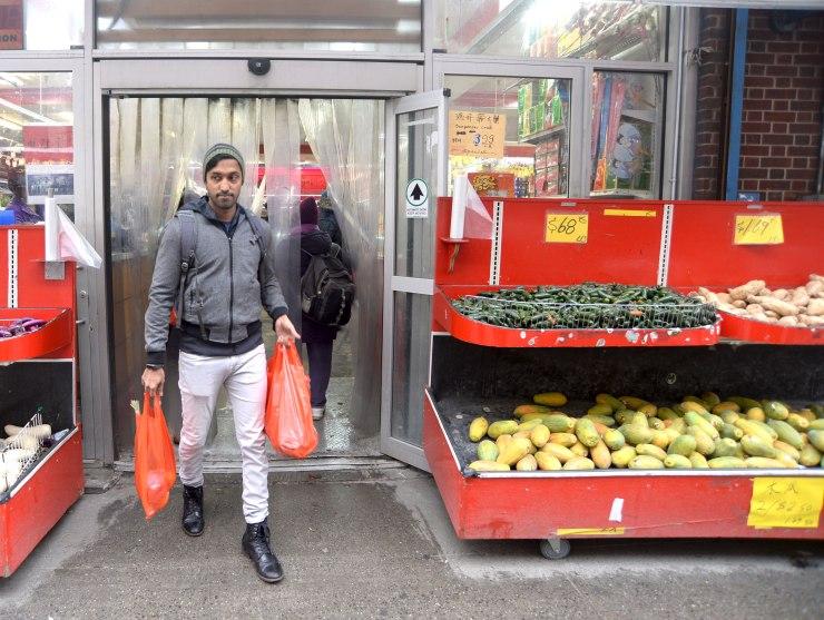 hong-kong-super-market-nyc-chinatown