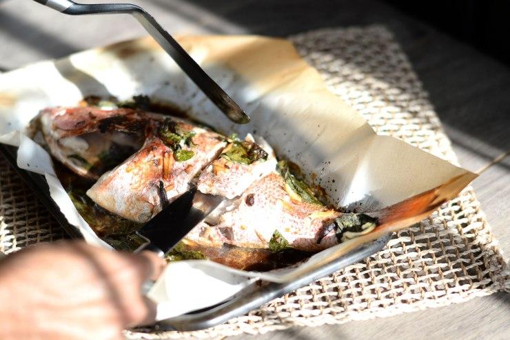 thai-fish-recipe